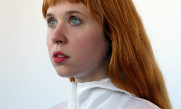 Turin's Club To Club announces Holly Herndon, Battles, Jamie xx and more