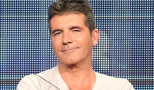 Simon Cowell's DJ talent show is launching in spring 2016