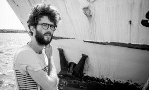 "Techno explorer Conforce reveals ""organic"" album for Delsin, Presentism"