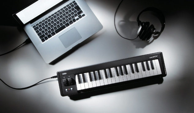 Google Chrome adds MIDI support for making music in your browser