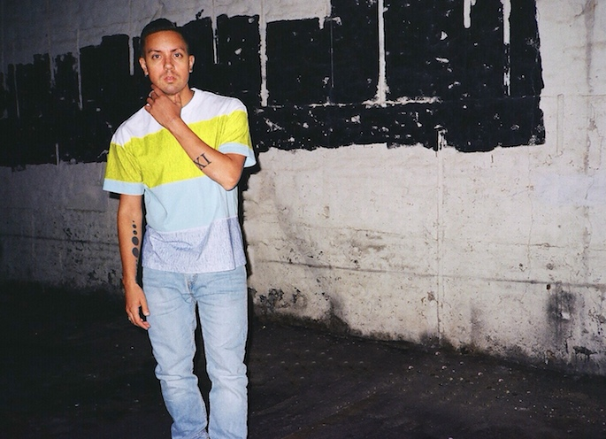 Download Brenmar's must-have remixes of Rihanna, Jeremih, Sade and Trey Songz