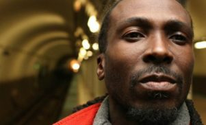 RP Boo announces second album Fingers, Bank Pads & Shoe Prints