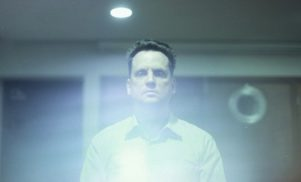 Sun Kil Moon shares Universal Themes single 'Garden Of Lavender'