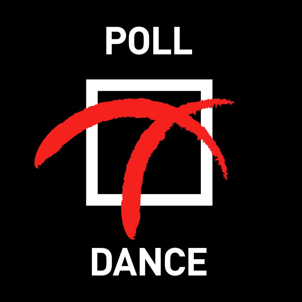 LA_polldance_sq (1)