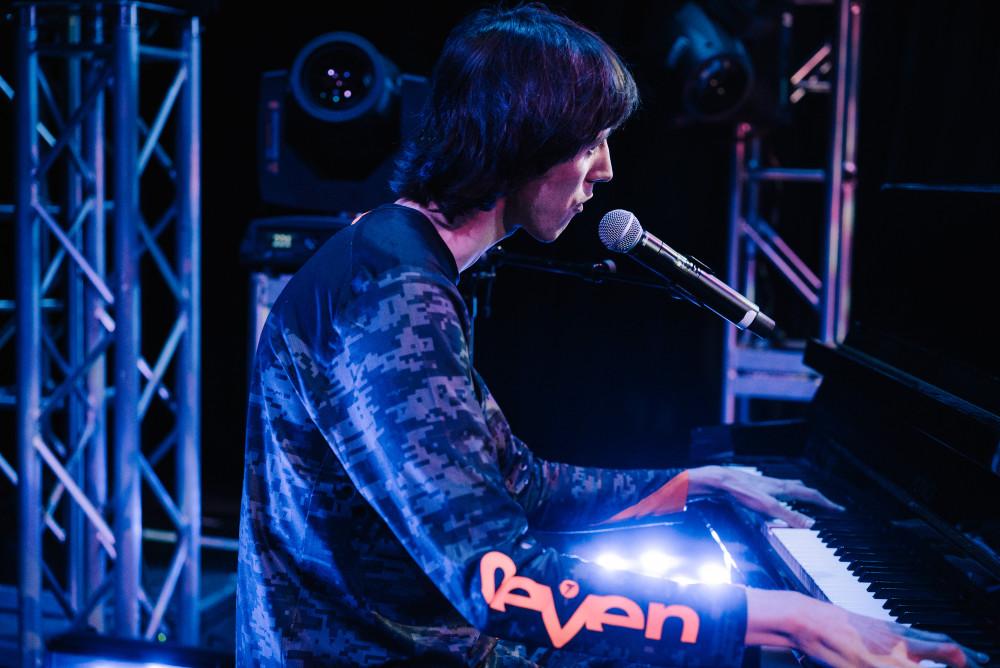MaxwellSchiano2015_FACTMagazine_PCMusicRBMANYC19