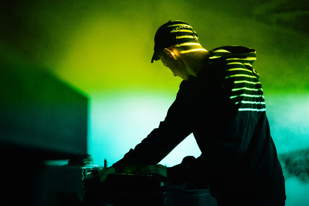 MaxwellSchiano_TriAngleRecords5YearNYC_2015RBMA37