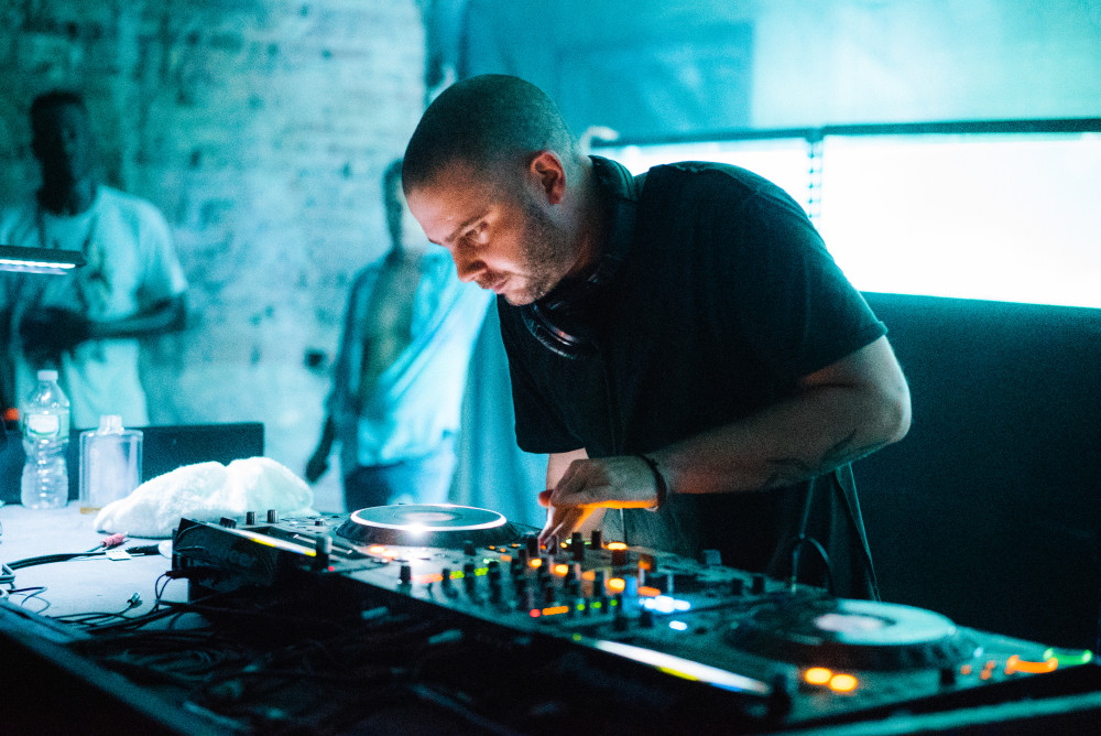 MaxwellSchiano_TriAngleRecords5YearNYC_2015RBMA46