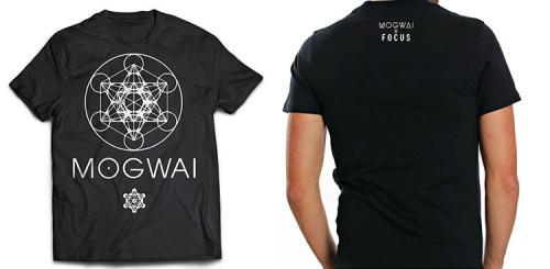 Mogwai-x-Focus-shortsleeve-1