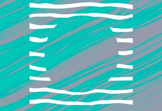 Brighton's new club Patterns books Nick Höppner, Bok Bok, Mount Kimbie and more