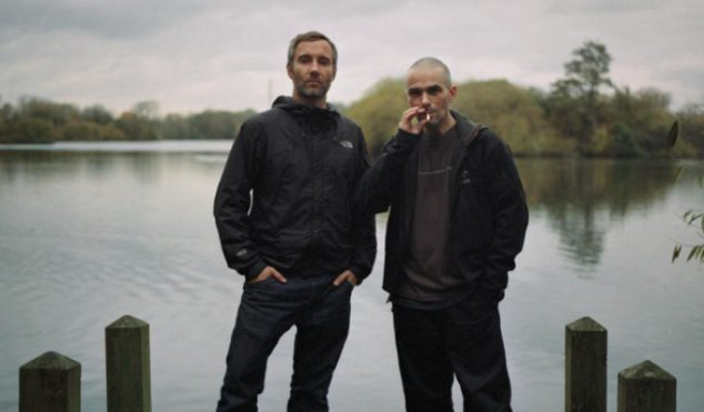Autechre announce first London headline show in five years–win a pair of tickets