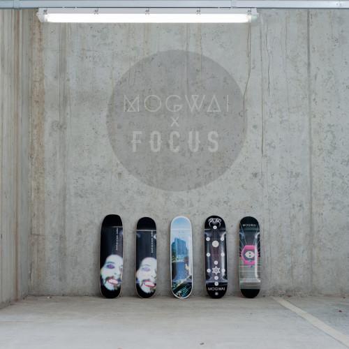 mogwai-x-focus