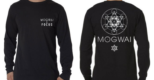 mogwai_black_long_sleeve