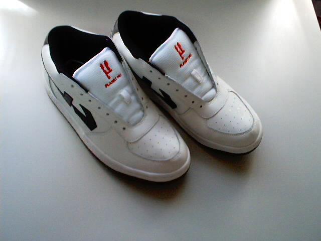 sneakers-5.13.2015