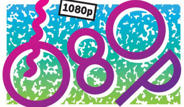 1080p's catalogue is pay-what-you-want for the day