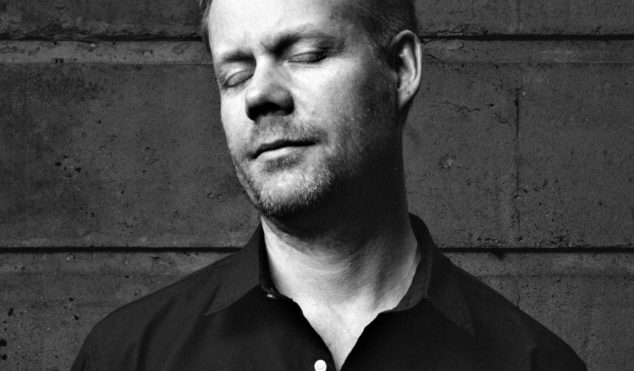 Max Richter to release new eight-hour album SLEEP