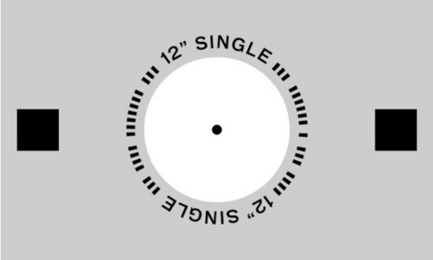 Mike Simonetti's 2MR label preps singles from DUST and Deardrums