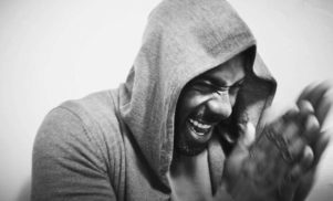 Idris Elba talks his next musical steps, pirate radio and 'Shutdown'