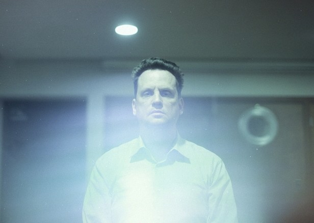 Stream Sun Kil Moon's new album Universal Themes