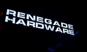 Drum & bass label Renegade Hardware closes its doors