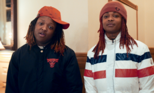 Sicko Mobb, Darq E Freaker, and more to play TRYNA FUNCTION in New York