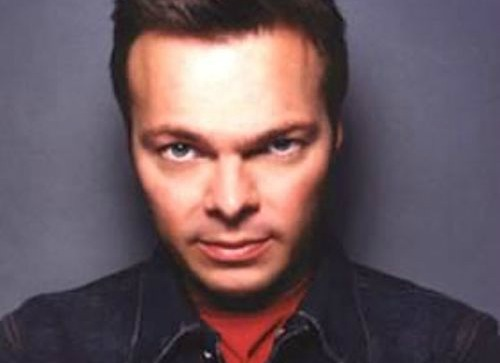 Behold this archive clip of Pete Tong reading out the Essential Mix web address in 1995