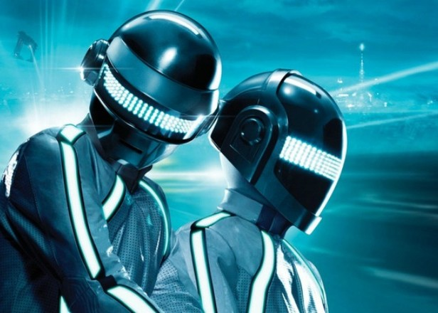 Tron 3 Is Happening With Tron Legacy Stars And Director