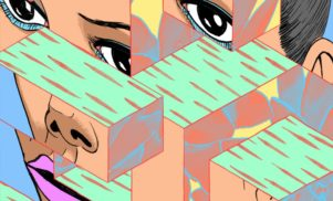 PC Music's Danny L Harle sets his pitch-shifters to stun on Years & Years remix