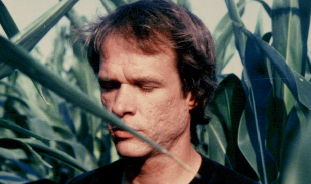 Stream a new posthumous Arthur Russell album, Corn