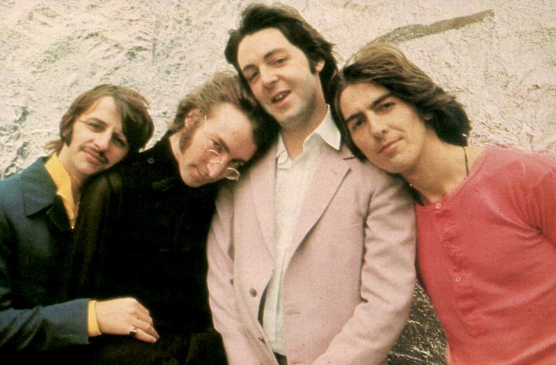 A copy of The Beatles' White Album allegedly signed by Charles Manson is on sale for £30,000