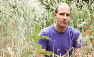 Download Caribou's latest Daphni edit, 'Usha'