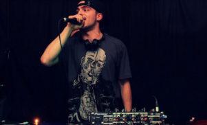 Listen to new mixtapes from Teklife's DJ Taso and DJ Manny
