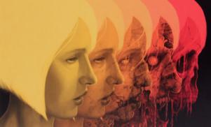 Death Waltz prep reissue of Alexander Blonksteiner score to Cannibal Apocalypse