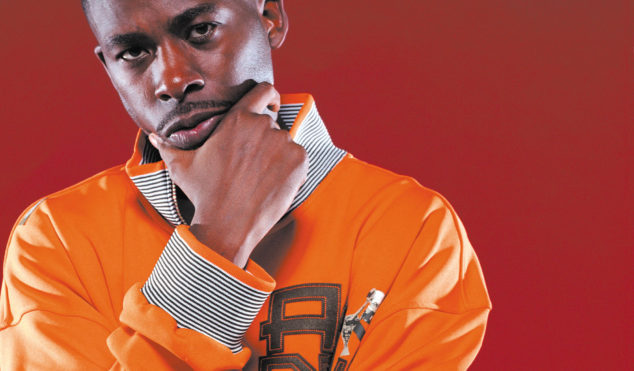 "GZA pens editorial about ""the lost art of lyricism"" in hip-hop"