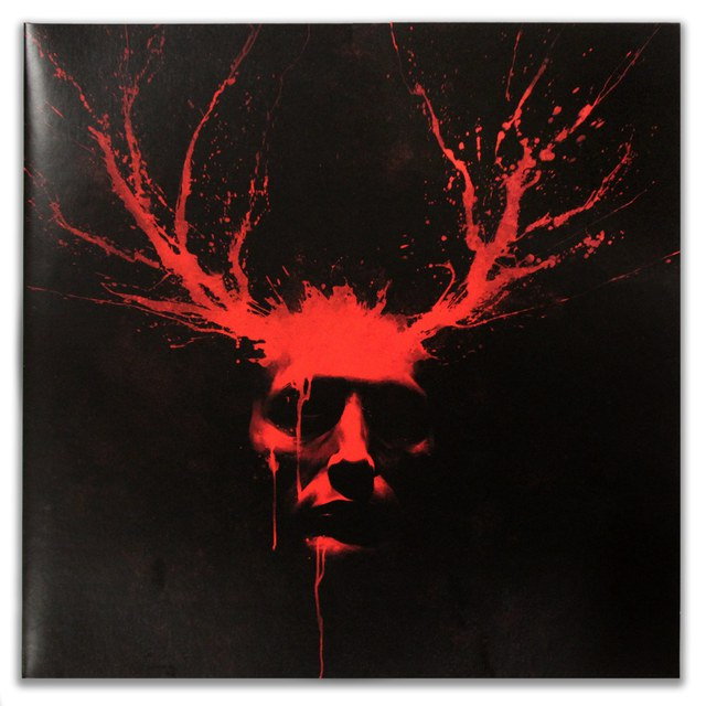 hannibal-cover