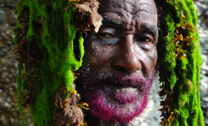 Watch the trailer for the new Lee 'Scratch' Perry documentary Vision Of Paradise