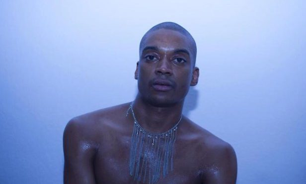 Lotic pens response to controversial remarks by PC Music's GFOTY