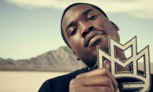 Meek Mill taps Nicki Minaj, Drake, The Weeknd and more for new album, Dreams Worth More Than Money