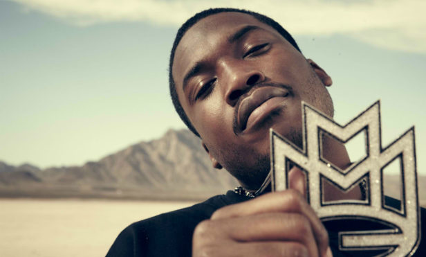 Meek Mill taps Nicki Minaj, Drake, The Weeknd and more for new album, Dreams Worth More Than Money