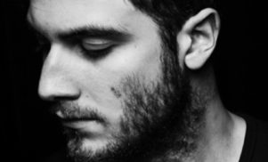 Nicolas Jaar releases new album Pomegranates for free