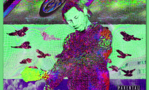 The Rap Round-up: Psychedelic Miami, chopped-and-screwed Chicago and Boston's new breed