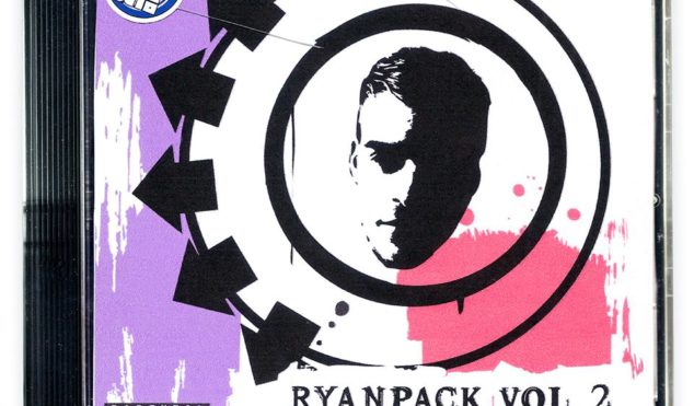 Download Ryan Hemsworth's remixes of Drake, Sicko Mobb, Blink 182 and more