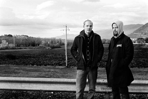 Kranky announce long-awaited 3LP Stars Of The Lid reissues
