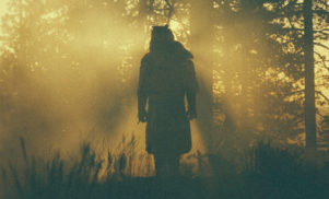 Thundercat finally finds his voice on The Beyond / Where The Giants Roam