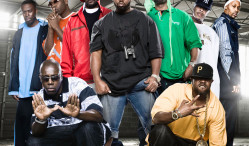 The 20 Best Wu Tang Clan Deep Cuts Fact Magazine Music