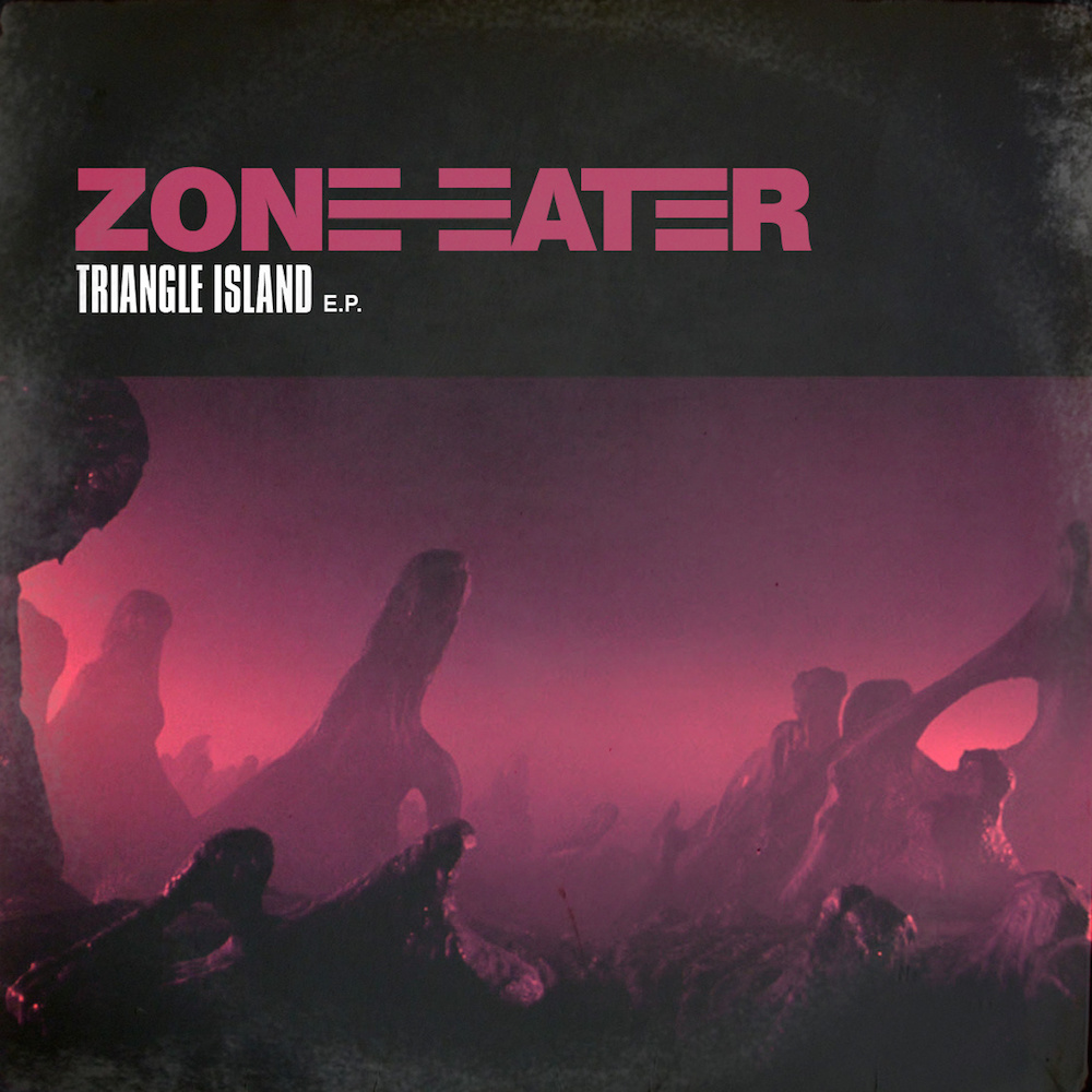 zoneeater