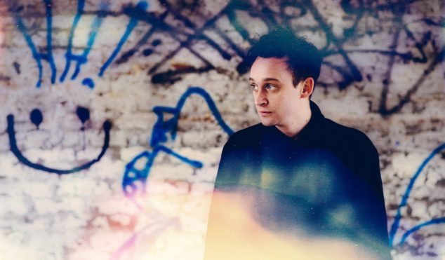 Pure Shores: Lone looks back at his cult debut album Lemurian