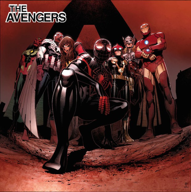 All-New_All-Different_Avengers_Hip-Hop_Variant-e1437762131255