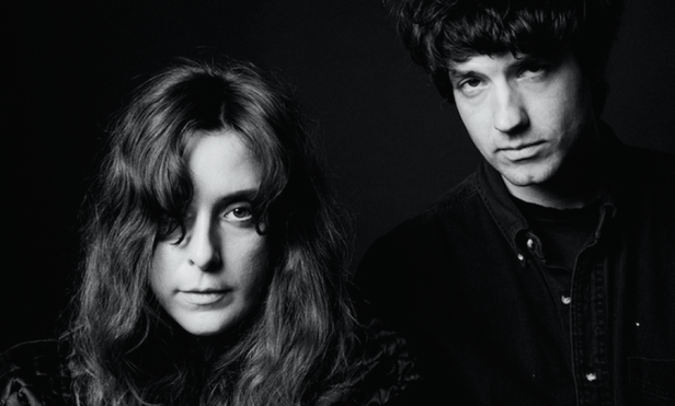 In Bloom: Beach House on familiarity, fate and Depression Cherry