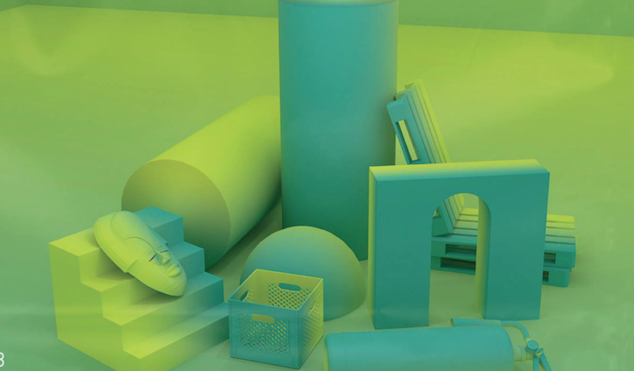 Color Plus releases new album Netcika via Bootleg Tapes