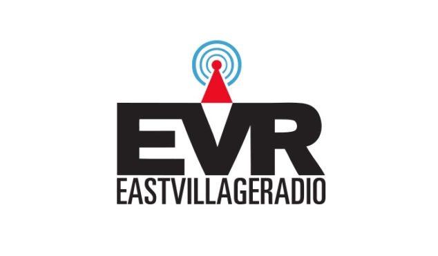 FACT returns to East Village Radio on Dash Radio network